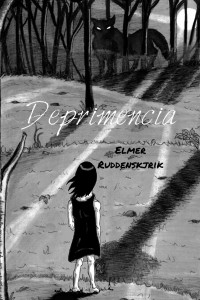 Deprimencia_Cover_for_Kindle