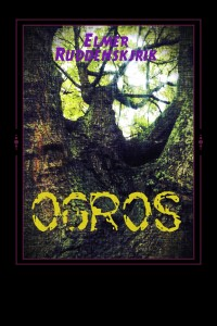 Ogros_Cover_for_Kindle