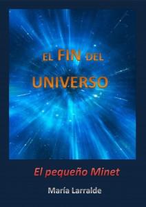 Portada_El_fin_del_universo