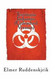 Territorio_Indomito__Cover_for_Kindle