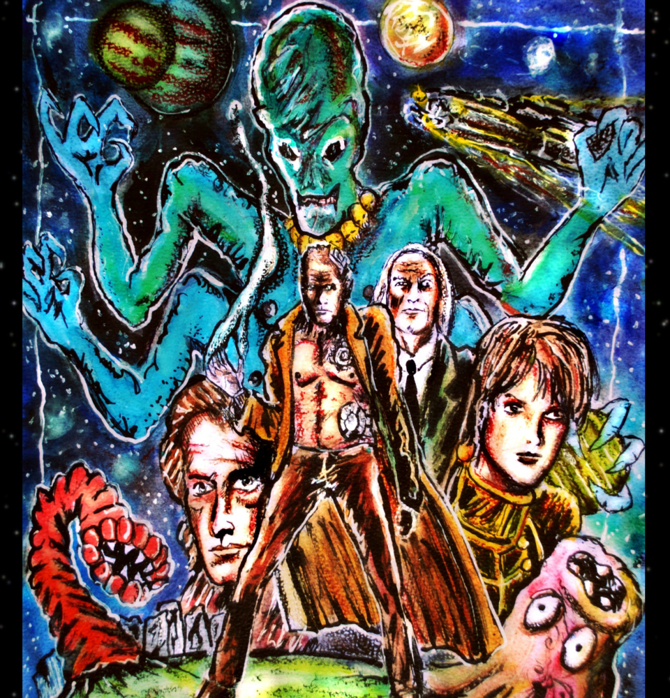 portada Marciano Reyes y la Cruzada de Venus (1)