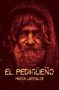 portada-el-pedigueno-2
